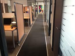 renovation bureau société de consulting rénovation complète d un plateau de bureau à