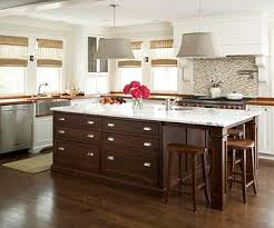 rona kitchen islands best 25 rona kitchen cabinets ideas on base cabinet