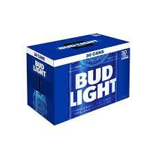 coors light 36 pack price mynslc bud light lager