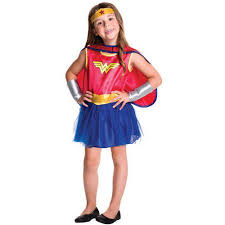 Girls Toddler Halloween Costumes Woman Tutu Girls Toddler Halloween Costume Walmart