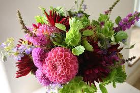 flowers uk grow your own wedding flowers uk wedding so you re