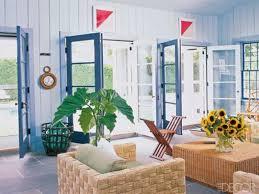 beach homes decor emejing beach cottage decorating ideas contemporary liltigertoo