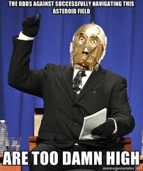 Too Damn High Meme Generator - image 306197 the rent is too damn high jimmy mcmillan know