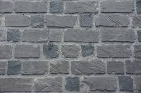 grey stone wall free high resolution pictures for personal and