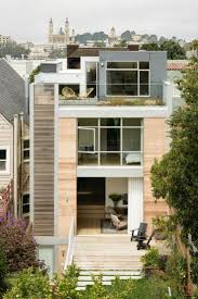 Small Contemporary House Photos 184 Best Single Family Homes Images On Pinterest Architecture