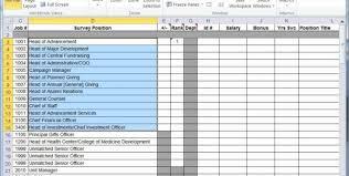 blank survey template sample excel survey template free survey