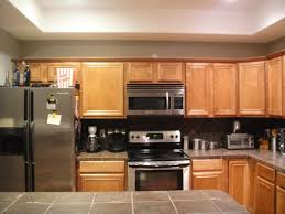 Kitchen Makeover Ideas Idea Kitchen Makeovers  Fresh - Simple kitchen makeover