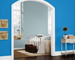 try the sherwin williams color visualizer to imagine what colors