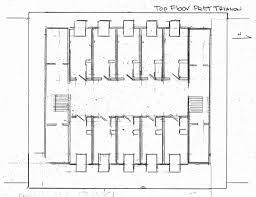 le petit trianon floor plans 100 le petit trianon floor plans plans basement flr jpg