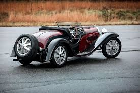 bugatti drake 1931 bugatti type 55 roadster is up for auction hypebeast