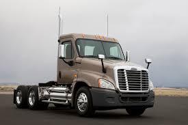 freightliner cascadia trucks pinterest freightliner trucks
