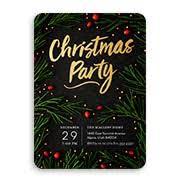 Custom Invites Invitations U0026 Custom Invitations Shutterfly