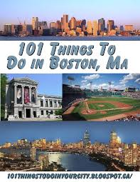 black friday in boston best 25 new england aquarium ideas on pinterest museums in