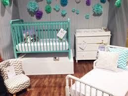 Davinci Mini Cribs by 100 Da Vinci Mini Crib Interior Mini Crib Bed Skirt Mini