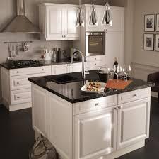 concepteur cuisine ikea castorama cuisine 3d avec cuisine ikea conception idees et