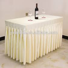 outdoor dining table cover ibm jacquard table cover hotel meeting outdoor dining buy table