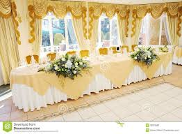 Wedding Head Table Decorations by 38 Best Head Table Decor Images On Pinterest Head Tables