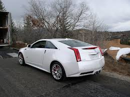 cadillac cts 2015 coupe 2015 cadillac cts v coupe for sale car release and reviews 2018 2019