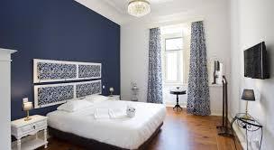 chambre d hotes lisbonne best price on typical lisbon guest house in lisbon reviews