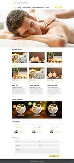 homepage designer entry 15 by creativesolutanz for best homepage designer 16th