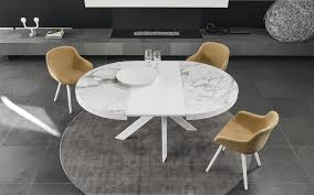 tavoli sala da pranzo calligaris tavolo allungabile tivoli calligaris tavoli inspo