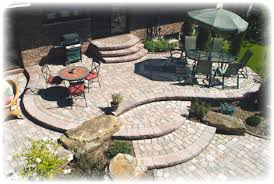 Patio Design Pictures Desgin Your Own Patio Garden Design For Living