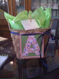 clothesline baby shower gift choice image baby shower ideas