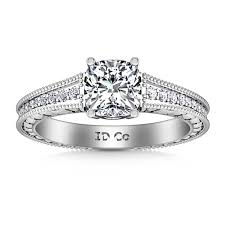 wedding rings pave images Pave engagement rings imagine diamonds png