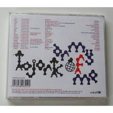 army photo album björk unicef charity army of me remix album by björk cd with