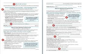 executive resume pdf resume marketing executive resume