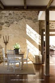 100 ina garten barn floor plan furniture barefoot contessa