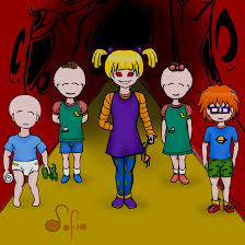 rugrats rugrats pictures rugrats wallpapers