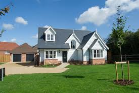 developments in maidstone millwood designer homes