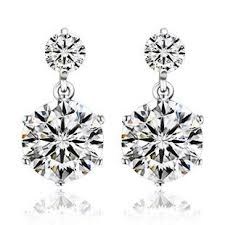 diamond earrings malaysia christmas gift end 11 30 2018 10 10 am