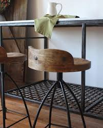 Hobby Lobby Table Bar Stools Img Hobby Lobby Nightstand The Best Place To Find