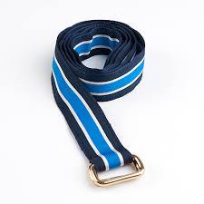 ribbon belts ribbon belt ribbon belt 45 00 the andover shop mens