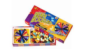 where to buy gross jelly beans the bean boozled challenge