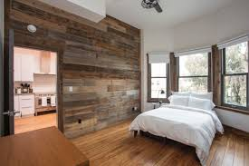 Valencia Bedroom Set Rooms To Go Coliving In Soma At Common Valencia San Francisco Rentals