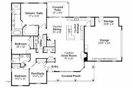 6 bedroom house plans luxury house plan elegant 6 bedroom double storey house plans 6 bedroom