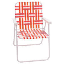 Rite Aid Home Design Wicker Arm Chair Folding Lawn Chairs Target
