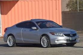 honda accord touchup paint codes image galleries brochure and tv