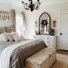 Bedroom Furniture Interior Design White Furniture Master Bedroom Gray In A Master Bedroom With White