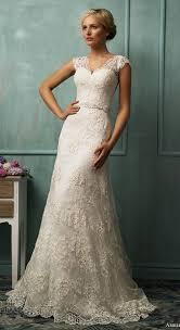 72 best dresses images on pinterest wedding dressses marriage