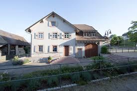 Bodenrichtwert Baden Baden Willkommen In Fischingen Gemeinde Fischingen In Baden Württemberg