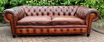 vintage chesterfield sofa chesterfield sofas armchairs suites