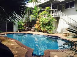 sunshine suite romantic 1 bedroom suite alohawaii properties