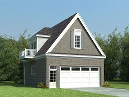 Build A Shop Garage Building Plans Descargas Mundiales Com