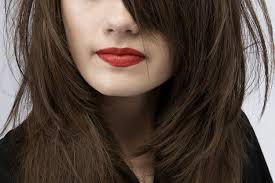 what color is sable hair color golden brown hair color light lowlights hairs medium hair styles