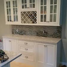Home Renovation Contractors American Renovation Inc California General Contractor In
