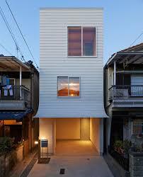apartments narrow home narrow lot single storey homes perth